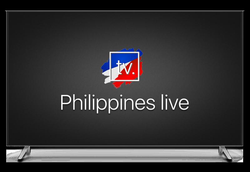 tv philippines 2